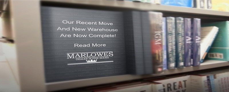 Marlowes Moves