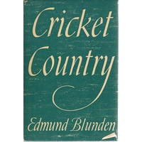 Cricket Country