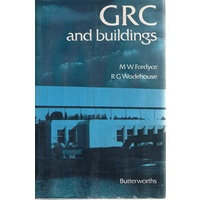 GRC And Buildings