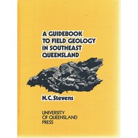 A Guidebook To Field Geology In Southeast Queensland