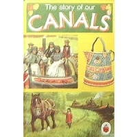 Story of Our Canals