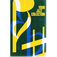 Your Jazz Collection