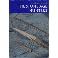 The Stone Age Hunters
