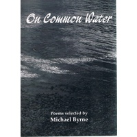 On Common Water