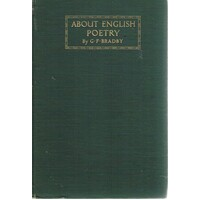 About English Poetry