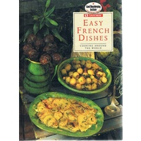 Easy French Dishes