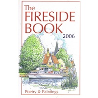 The Fireside Book 2006