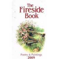 The Fireside Book 2009