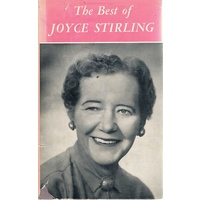 The Best Of Joyce Stirling