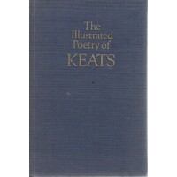 The Illustrated Poetry Of Keats