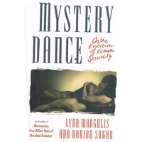 Mystery Dance. On The Evolution Of Human Sexuality