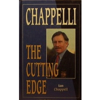 Chappelli . Cutting Edge