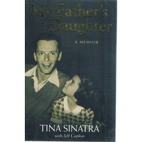 My Father's Daughter. A Memoir
