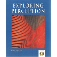 Exploring Perception