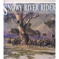 Snowy River Riders