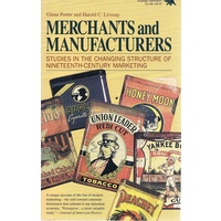 Merchants And Manufacturers