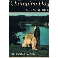 Champion Dogs Of The World