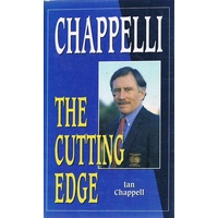 Chappelli. The Cutting Edge.