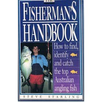 The Fisherman's Handbook