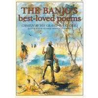 The Banjo's Best Loved Poems