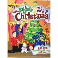 A Wiggly Christmas