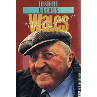 Wales. Insight Guides.