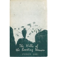 The Hills Of The Boasting Woman