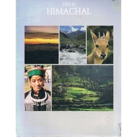 This Is Himachal