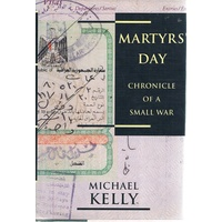 Martyrs' Day. Chronicle Of A Small War