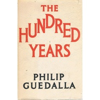 The Hundred Years