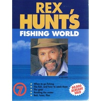 Rex Hunt's Fishing World