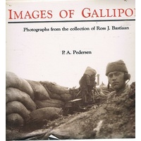Images Of Gallipoli