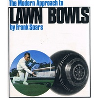 The Modern Approach To Lawn Bowls