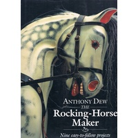 The Rocking- Horse Maker
