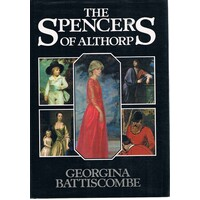 The Spencers Of Althorp