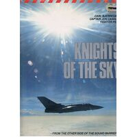 Knights of the Sky. From The Other Side Of The Sound Barrier