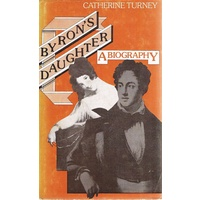 Byron's Daughter. A Biography