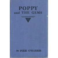 Poppy And The Gems