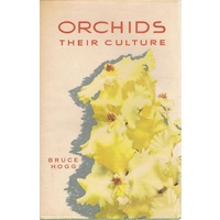 Orchids. Their Culture