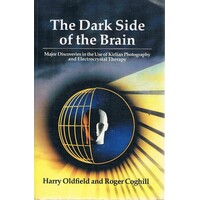 The Dark Side Of The Brain