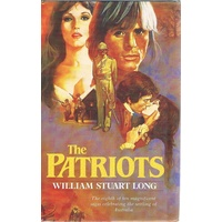 The Patriots. Volume VIII