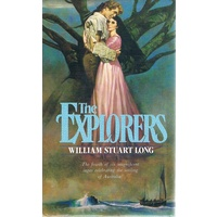 The Explorers. Volume IV
