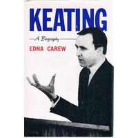 Keating. A Biography
