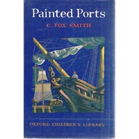 Painted Ports