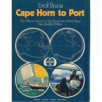 Cape Horn To Port