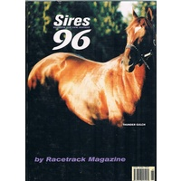 Sires '96 Australia And New Zealand