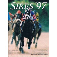 Sires '97 Australia And New Zealand