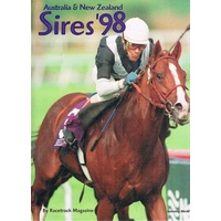 Sires '98 Australia And New Zealand