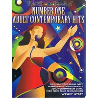 The Billboard Book Of Number One Adult Contemporary Hits