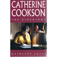 Catherine Cookson. The Biography